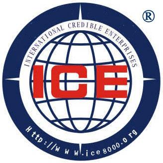 世界信用组织logo